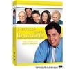 Everybody Loves Raymond: The Complete Sixth Season (RPKG/DVD)