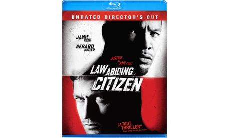 Law Abiding Citizen BD 2e287c73-5d90-434f-afee-e08c21c23bd4