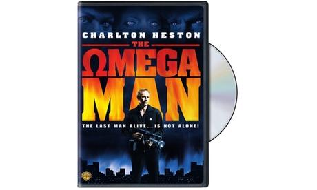 Omega Man, The (DVD) ff78593f-8acf-4017-a1a9-fd256441e7ab