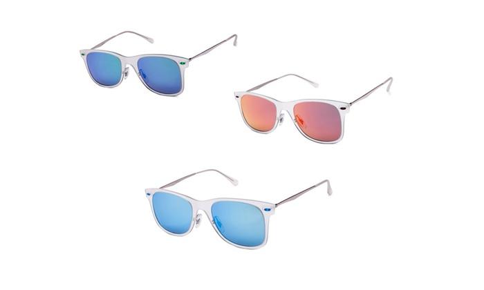 Polarized Sunglasses – TR-4210