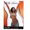 Belly Dance Cardio