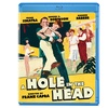 A Hole In The Head BD