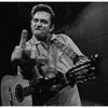 Johnny Cash- Folsom Prison