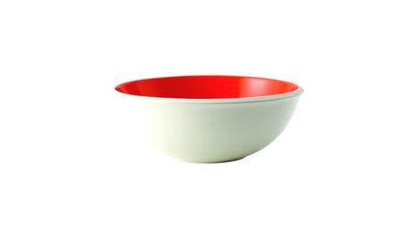 Rachael Ray Dinnerware Rise 10-Inch Stoneware Serving Bowl e0d89a4c-d96b-47f7-bccd-2d907d94e245