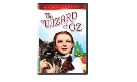 Wizard of Oz:75th Anniversary (DVD) c83aa870-2a9b-4391-8b76-4e077f9ad6b9