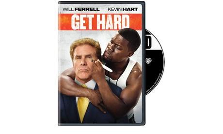 Get Hard (DVD UltraViolet) 5af9bd69-9327-422f-8410-a3ff3607c17e