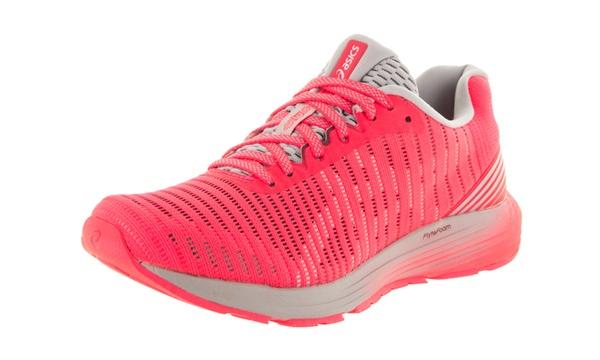 b50ff13ffbc6 Asics Women s DynaFlyte 3 Running Shoe