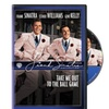 Take Me Out to the Ball Game (Sinatra Tribute) (DVD)