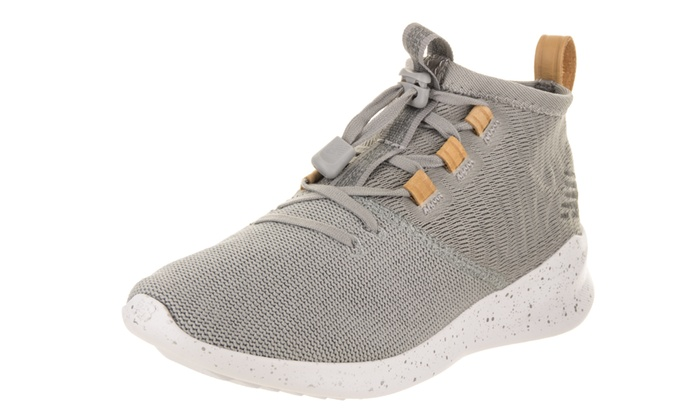 Up To 7% Off on New Balance Women s Cypher Ru...  216102d1c9