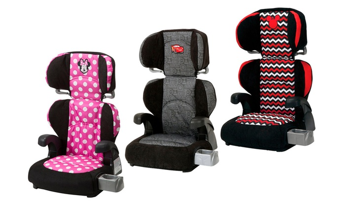 Astounding Beautiful Safe Disney Baby Convertible Booster Car Seat Alphanode Cool Chair Designs And Ideas Alphanodeonline