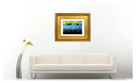 Framed Fine Art-Shop our collection!