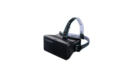 Virtual Reality Headset Virtual Camera Photo Video Accessory Glasses c3a532f3-b7a6-4c63-9245-2e6bcb560f99