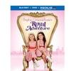 Sophia Grace and Rosie A Royal Adventure MFV