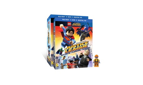 LEGO Justice League: Attack of the Legion of Doom! 2d84e538-018a-4cda-b7d4-40da33d3f9c8