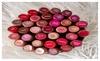 Trunk Shows Boutique - Mount Lebanon: LipSense Lipcolor