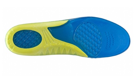Penguin SynerGEL Insoles - Women