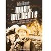 War of the Wildcats DVD
