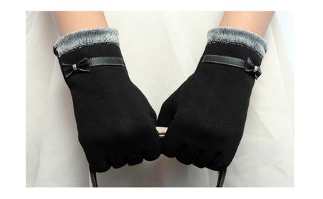 Unique Warm Gloves Touch Screen Ideal For Ladies e97ecc56-e5b6-4cd2-bd17-38043ccd0522
