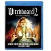 Witchboard 2: The Devil's Doorway BD