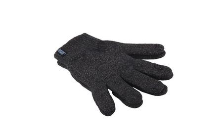 TouchScreen Winter iPhone Gloves for Men, Women & Teens fa30d6c4-a3fc-4f3f-836a-9ed7ac184673