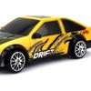 Drift King Retro Legend RC Drifting Racing Car 1:24 (Colors May Vary)