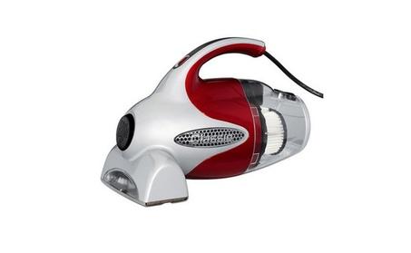 Dirt Devil Classic Hand Vacuum a48a9105-d370-4cd5-bea1-390d5cfce792