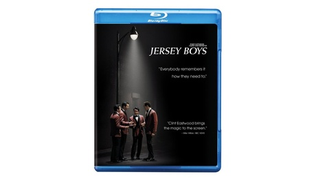 Jersey Boys (Blu-Ray DVD Digital HD UltraViolet Combo Pack) 4e028ce2-444e-4435-80a4-3b55a96eb591