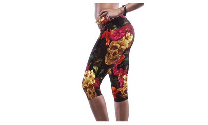 Women's Slim Fit Mid Rise European Style Straight Pants - As Picture / One Size