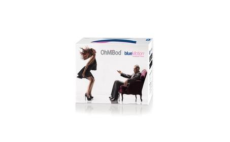 OhMiBod Blue Motion Bluetooth Enabled Vibrating Panties b8623aa0-97cc-4f9d-9d2f-de7f1d69106a