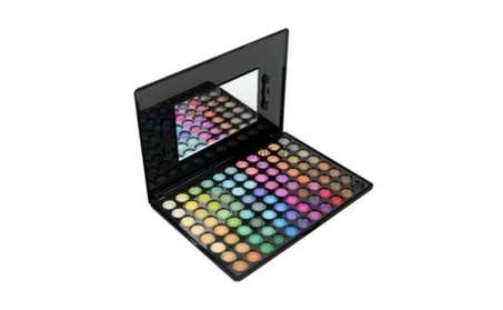 Beauty Glitte Skin Care Cream Color Eyes Shadow Makeup Eyeshadow d69fd83f-fd1b-48a9-bde4-eca90d372a2d