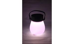 Firefly Solar Lanterns