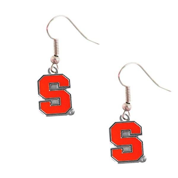aminco Syracuse Orangemen Dangle