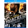 Hijacked BD/DVD