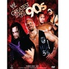 WWE: Greatest Stars of the 90's (3-Disc)(DVD)