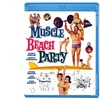 Muscle Beach Party BD