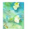 Sheila Golden Sweet Memory Canvas Print