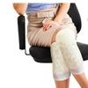 Pair of Knee Warmer Cozy Kneelet (2pcs)
