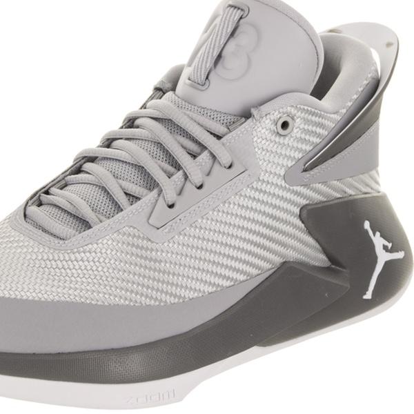 online lockdown hot 2cb62 sale shoes a4c84 basketball fly rCBdexo