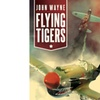 Flying Tigers DVD