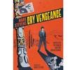 Cry Vengeance DVD