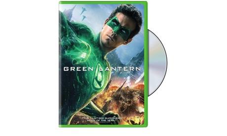 Green Lantern (2011) (DVD) 26350457-5b60-40aa-b327-9d0769747ac1