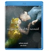 Mr. Peabody and The Mermaid BD