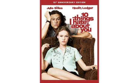 10 Things I Hate About You 10th Anniversary Edition ba2850b4-1795-413a-8fc1-d5f0a0257e7b