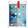 Insten Thin Clear Screen Protector LCD Film For Apple iPad Mini 4