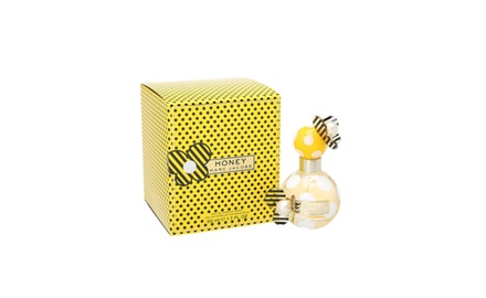 HONEY MARC JACOBS1.7 OZ SP EDP