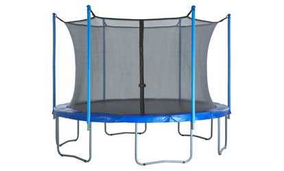 Trampolines Deals Amp Coupons Groupon
