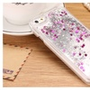 iPhone 6/6s, Samsung S6 Drifting Colour Cases