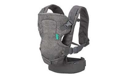Baby Carriers Deals Discounts Groupon