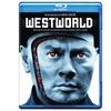 Westworld (BD)