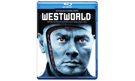 Westworld (BD) e86fc6fc-2c6d-4da6-b34f-20b1639d5892